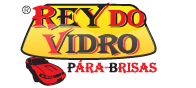 Rey do Vidro
